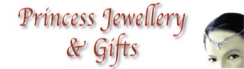 Princess Jewellery & Gifts
